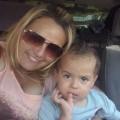 Jessica Domingues - Usuário do Proprietário Direto