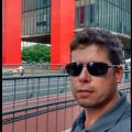 João, que procura negociar um imóvel em Jardim Vila Mariana, Mirandópolis, Vila Clementino, São Paulo, em torno de R$ 370.000