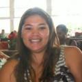 Jessica Fernandes - Usuário do Proprietário Direto