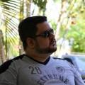 Paulo Pinheiro - Usuário do Proprietário Direto