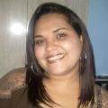 Tatiana, que procura negociar um imóvel em Vila Gustavo, São Paulo, em torno de R$ 800