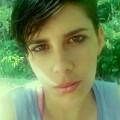 Gika Alexandrini - Usuário do Proprietário Direto
