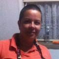 Selma Fernandes - Usuário do Proprietário Direto
