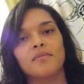 Helen Cristina Pereira - Usuário do Proprietário Direto