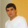 Adriano, que procura negociar um imóvel em Vila Ema, São Paulo, em torno de R$ 1.100