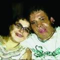 Allison e Paula - Usuário do Proprietário Direto