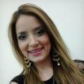 Mariana Pina - Usuário do Proprietário Direto