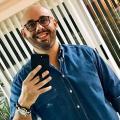 Bruno Abuchain - Usuário do Proprietário Direto