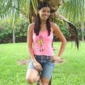 Lucileide Silva - Usuário do Proprietário Direto