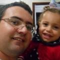 Alex Aparecido Barbosa - Usuário do Proprietário Direto