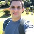 Marcio S. Silva - Usuário do Proprietário Direto