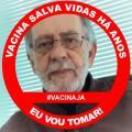 Marcos, que procura negociar um imóvel em Bigorrilho, Curitiba, em torno de R$ 1.000