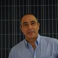 Fabio Alves - Usuário do Proprietário Direto