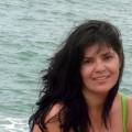 Dulcilene Mendes - Usuário do Proprietário Direto