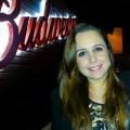 Fernanda Madalozo - Usuário do Proprietário Direto