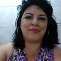 Fabiany Bia Santiago - Usuário do Proprietário Direto