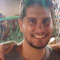 Samuel, que procura negociar um imóvel em Alipio de Melo, Glória, Serrano, Belo Horizonte, em torno de R$ 500.000