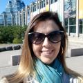 Marina  Mischan Rodrigues - Usuário do Proprietário Direto