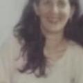 Alexandra  Georges - Usuário do Proprietário Direto