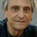 Marcos  Buchino - Usuário do Proprietário Direto