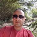 Marcos  Nochi - Usuário do Proprietário Direto