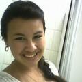Camila Varoto - Usuário do Proprietário Direto