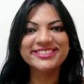 Anne Cabrera - Usuário do Proprietário Direto