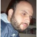 Leandro de Oliveira - Usuário do Proprietário Direto