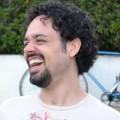 Guilherme Nogueira - Usuário do Proprietário Direto