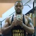 Arnaldo Gaspar Junior - Usuário do Proprietário Direto