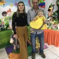 Leandra Marcos - Usuário do Proprietário Direto