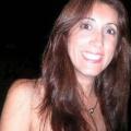 Renata Pereira - Usuário do Proprietário Direto