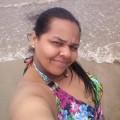 Ines Oliveira - Usuário do Proprietário Direto