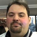 Fabio  Hellu - Usuário do Proprietário Direto