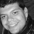 Alexandre Castro - Usuário do Proprietário Direto
