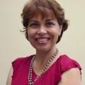 Celia Oliveira Elias - Usuário do Proprietário Direto