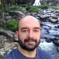 Gilson  Antonio de Souza - Usuário do Proprietário Direto