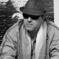 Jose  Edilson Lima - Usuário do Proprietário Direto