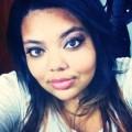 Deeh Rodrigues - Usuário do Proprietário Direto