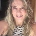 Karin Amaral - Usuário do Proprietário Direto
