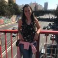 Larissa, que procura negociar um imóvel em Vila Clementino, Vila Mariana, Vila Sônia, São Paulo, em torno de R$ 1.500