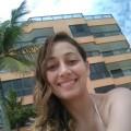 Gisele Silva - Usuário do Proprietário Direto