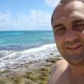 Rodrigo Furcin - Usuário do Proprietário Direto
