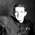 Reginaldo Farias - Usuário do Proprietário Direto