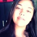 Adilene Freitas - Usuário do Proprietário Direto