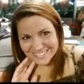 Vanessa, que procura negociar um imóvel em Campo Grande, Rio de Janeiro, em torno de R$ 800