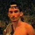 Washington Cardoso - Usuário do Proprietário Direto