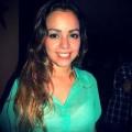 Elaine Cettolin - Usuário do Proprietário Direto