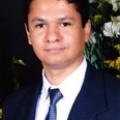 Everaldo Silva - Usuário do Proprietário Direto