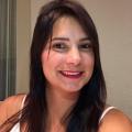 Priscila, que procura negociar um imóvel em Conj. Res. Trinta e Um de Marco, Jardim América, Parque Industrial, Sao Jose dos Campos, em torno de R$ 160.000